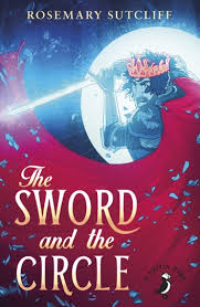 the sword and the circle king arthur and the knights of the round table ebook view synopsis