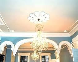 ceiling medallions for chandeliers medallion ceiling rers architectural urethane ceiling medallion installing ceiling medallion chandelier ceiling