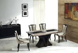 full size of circular dining table extendable size for 6 round sizes cm fresh wood ideas