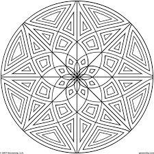 Small Picture Fancy Coloring Pages With Designs 83 With Additional Seasonal