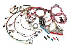 1999 2006 gm gen iii 4 8 5 3 6 0l harness std length