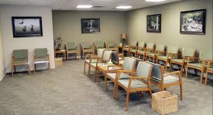 Completed Project Medical Office Waiting Room Design Concepts Mesmerizing Medical Office Waiting Room Design