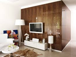 modern small spaces. Fine Spaces Modern Small Space Living Ideas By Viktor Csap In Modern Small Spaces E