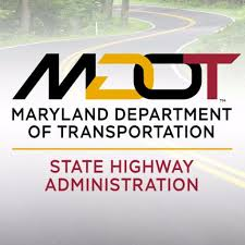 Md State Highway Adm Mdsha Twitter