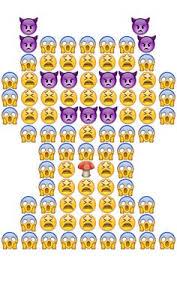 Emoji Art App 33 Best Emoji Art Images Emoji Love This The Emoji