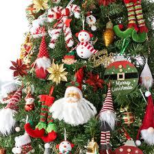 christmas dollartree