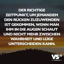 Die 24 Besten Bilder Von Verletzt Werden In 2016 German Quotes