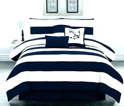 cal king size sheets sheex bed bath and beyond flannel full extra long twin bedrooms