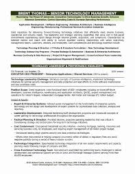 Resume Templates In Word Resume Templates Word 100 Fresh Modern Resume Template Word Free 56
