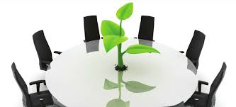 go green office furniture. Go Green With Recycled And Refurbished Office Furniture! Go Green Office Furniture E