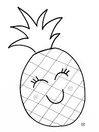 Fruitkleurplaat Fruitschaal Betersc Fruitmand Dejachthoorn