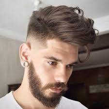 New Mens Haircuts 2017 Http New Hairstyle Ru New Mens Haircuts
