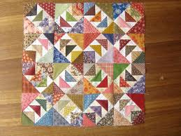 213 best Flying geese images on Pinterest | Modeling, Tutorials ... & love the geese. Paper Pieced QuiltsEasy ... Adamdwight.com