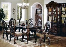 lovely dining room table tuscan decor and types of dining room tables types of tuscan dining