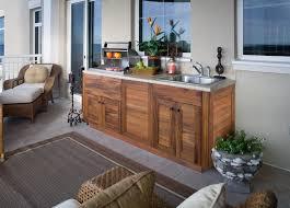 Direct Kitchen Cabinets Outdoor Kitchen Designs Direct Kitchen Lehigh Valley Pa
