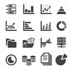 Data Icon 135903 Free Icons Library