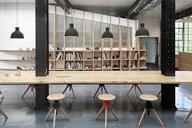 studio office design. Impressive Office Design Studio Set : 2016 Clarks Original Is An Fice Worthy Of The Morning P