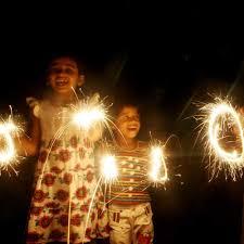 diwali festival-diwali-2018-diwali2018-diwali-2018-diwali-celebrat