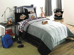 baseball bed set orioles bedding authentic team jersey queen full size baseball bed sheets