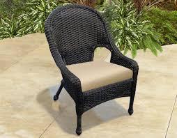 Ikea Patio Chairs Fabulous Patio Cushions With Ikea Patio Chairs