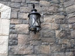 pictures of stone exterior on homes. one pictures of stone exterior on homes .