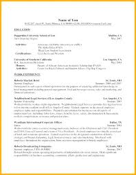 Hobby And Interest In Resume Curriculum Vitae Hobbies Sample Luxury Examples Of Interests And For