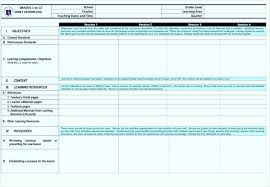 daily lesson log format 8 daily lesson log format tipstemplatess tipstemplatess