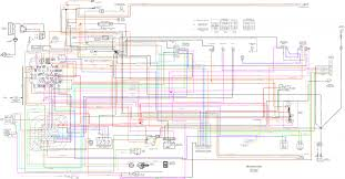 79 trans am wiring diagram 79 wiring diagrams online need a wiring diagram for a fuel gauge