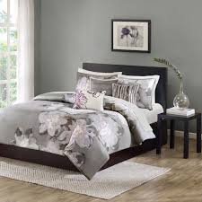 madison park bedding.  Bedding Beautiful Madison Park Bedding For G