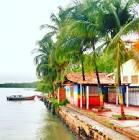 image de Marapanim Pará n-1