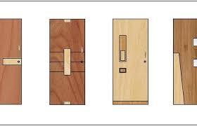 single bedroom medium size front modern single bedroom door designs for design fresh magnificent that wardrobe