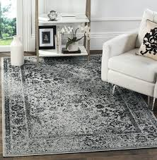 area rugs 5x7 5 gallery incredible in addition to lovely area carpet rugs furniture s