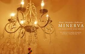 minerva minerva dante chandelier collection using color antique white with natural taste lovely chandelier though shades of natural taste is