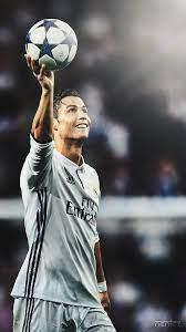 Wallpaper Cristiano Ronaldo Images ...