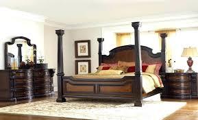 Westlake Bedroom Set Bedroom Set King Size Bedroom Set Up Queen ...