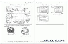 hyster h80xl wiring diagram hyster automotive wiring diagrams description hyster cl 3 hyster h xl wiring diagram