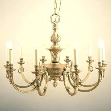 replacement candles for chandeliers lovely chandelier replacement candles for chandeliers
