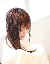 2019年夏人気のヘアカラー自分にぴったりの髪色をみつけよう