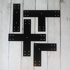 wood beam brackets.  Brackets Post Brackets For 6x6 Dimensional Lumber  On Wood Beam W
