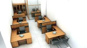 Small Business Office Designs Business Office Design Ideas For Small Designs Workplace