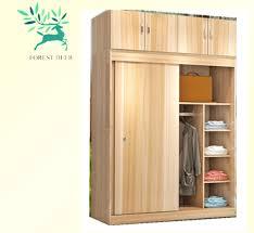 modern wood furniture design. Wood Furniture Design Almirah Modern Designs Modern Wood Furniture Design