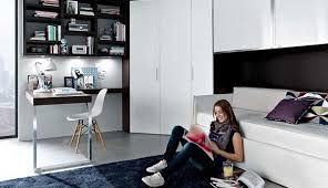 white teen furniture. View In Gallery White Teen Furniture U