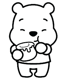 Cartoon Characters Coloring Pages Free Coloring Book