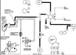 2003 ford explorer heater hose diagram fixya 02 Explorer Heater Hose Diagram here you go!! 2002 explorer heater hose diagram