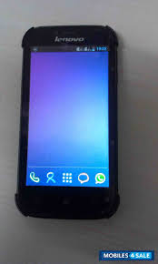 Used 2014 Lenovo A706 for sale in ...
