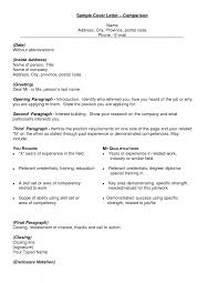 cover letter salutations for cover letter salutation for cover cover letter file info ending cover letter salutations file enclosuresalutations for cover letter large size