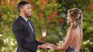 What You Didn't Know About The Bachelorette's Ivan Hall