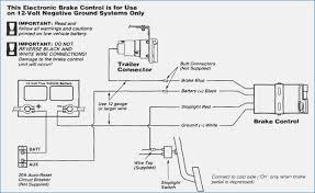 1996 gmc sierra trailer wiring diagram wire center \u2022 GM Fuel Pump Wiring Diagram 1996 gmc sierratrailer wiring diagram wiring diagram information rh oscargp net 1995 gmc sierra wiring diagram 2007 gmc sierra wiring diagram