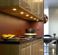 kitchen led strip lighting. Inspirational Under The Cabinet Led Strip Lights And Lighting For Kitchen Cabinets A
