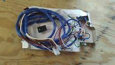 ford 6600 business industrial wiring harness ford 5600 7600 6600 c9nn14a103c